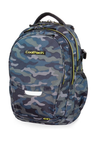 Раница COOLPACK - FACTOR - MILITARY