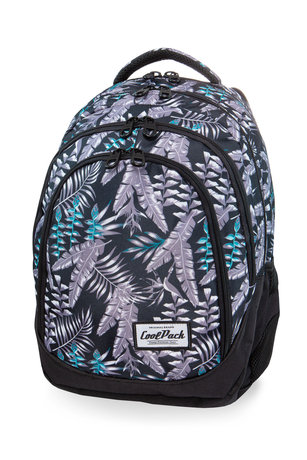 Раница COOLPACK - DRAFTER  - PALMS