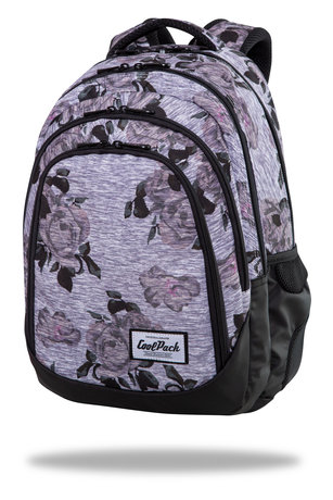 Раница COOLPACK - DRAFTER - GREY ROSE