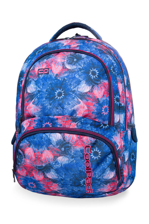 Раница COOLPACK - SPINER - PINK MAGNOLIA
