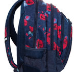 Раница COOLPACK - DRAFTER - RED POPPY