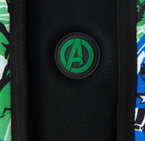 Раница Joy S Avengers Badges LED